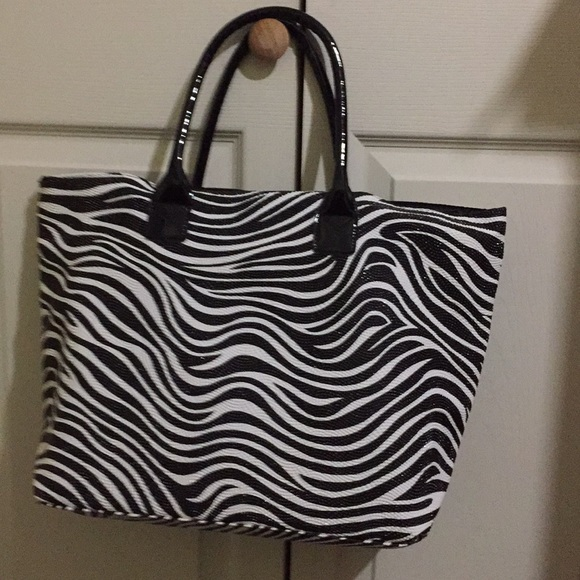 c042f8aa5806 Stein Mart Bags | Tote Bag | Poshmark